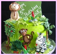 You Are Welcome To Choose Any Of The Cake Cupcakes See On Our Site Or We Will Be Happy Create Something Special And New