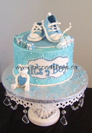 wedding cakes edmonton ab baby shower cakes 24253
