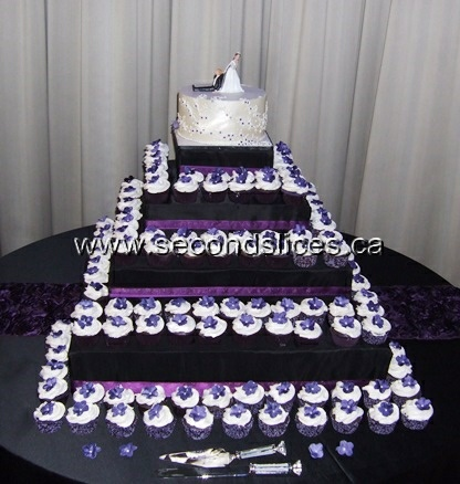 wedding cakes and cupcakes edmonton cupcakes 23789